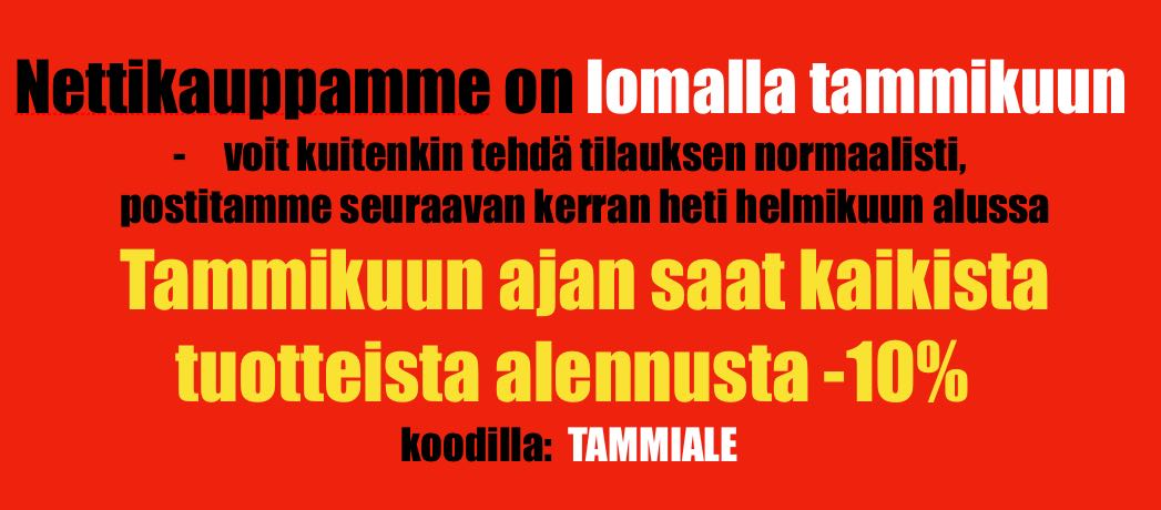 TAMMIALE