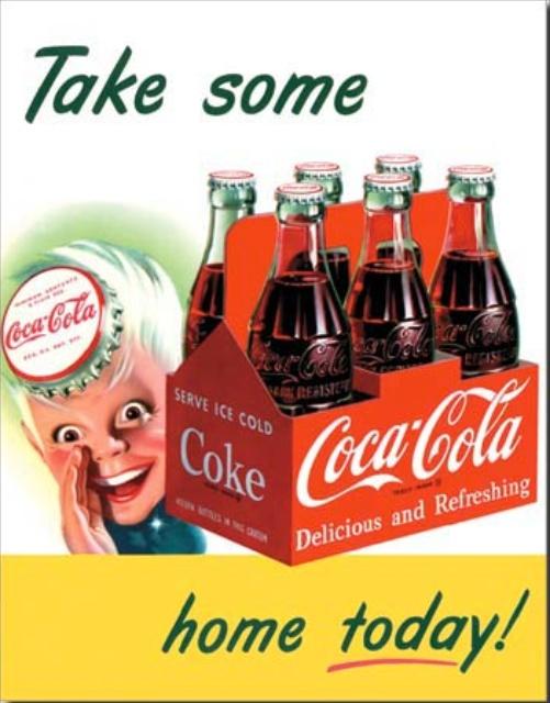 Coke Fi Joulu